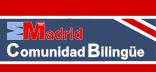 Proyecto centros bilingües Comunidad de Madrid